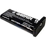 Garmin VHF Series NIMH Battery Pack