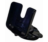 Car Holder GPS 76 Series (010-10305-00)