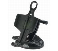 Car Holder GPS 60 Series (010-10456-00)