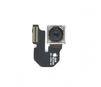 Rear Facing Camera Replacement Part for iPhone 6 4.7 inch - OEM