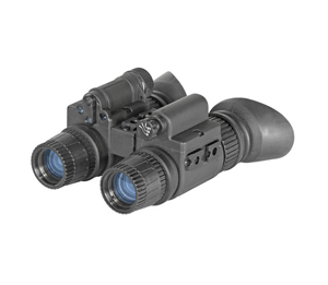 Armasight N-15 Gen 3 Bravo Night Vision Goggle