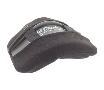 David Clark 18900G-45 Super Soft Headpad Kit