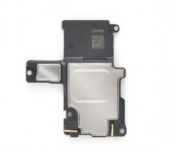 OEM Ringer Buzzer Replacement Part for iPhone 6 4.7 inch