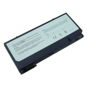 Laptop Battery Replacement for Acer TravelMate C100 Series