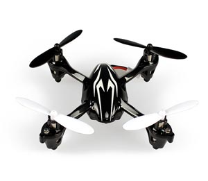 310B Mini rc Quadcopter with Camera