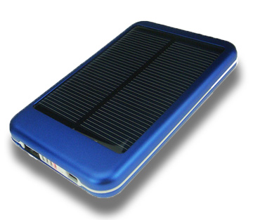 5000mAh Solar Panel Power Battery Charger for Samsung i9300 i9100 Galaxy S3 S2