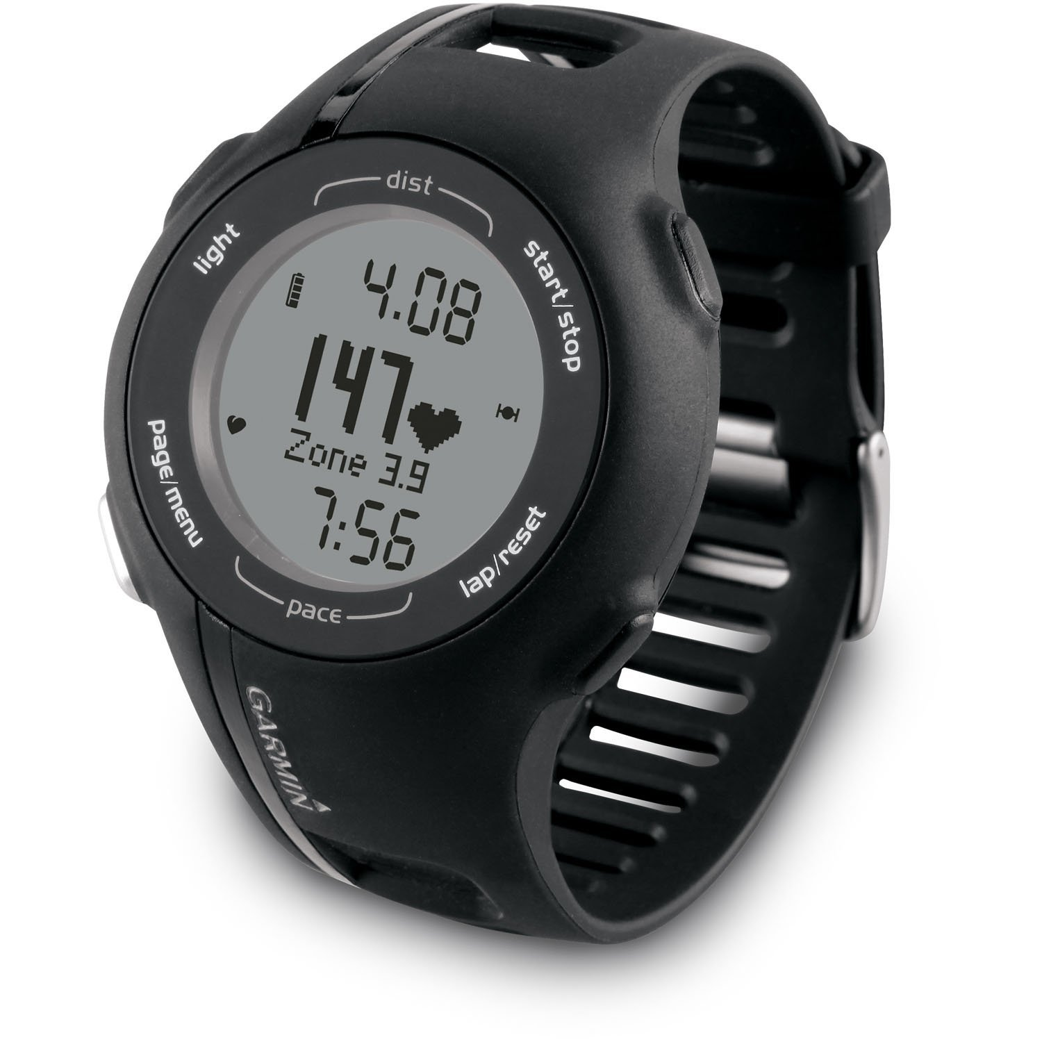 Garmin Forerunner 210 Watch Only