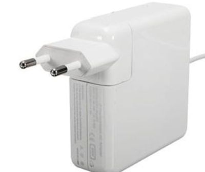 AC Power 65W Mag Safe Adapter Charger Plug Cable for Apple Macbook Pro