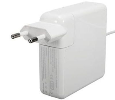 AC Power 85W Mag Safe Adapter Charger Plug Cable for Apple Macbook Pro