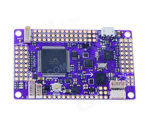APM2.5 APM Flight Controller Board for Multicopter APM2.0 ArduPilot Mega 2.5.2