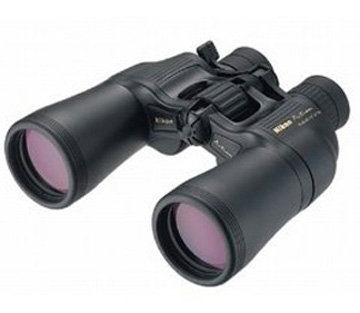Action 10-22x50 Zoom XL Binocular