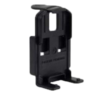 Arkon Adapter Plate -  Dual T to Mio Moov 200 Series