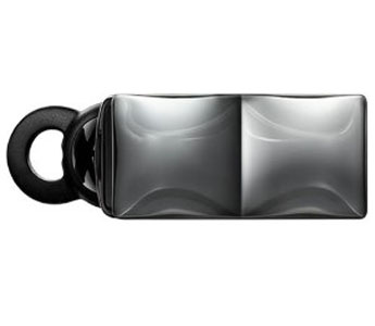 Jawbone Icon the ACE Series Bluetooth Headset [Bulk Packaged]