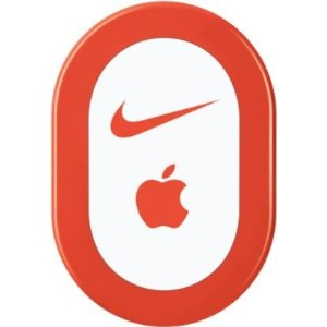 Apple MA368LL/C Nike+ iPod Sensor