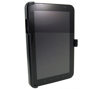 Arkon Custom Fit Holder for Samsung Galaxy Tab (Plastic with Dual T Slot on Back).jpg