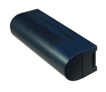BATTERY FIT Inmarsat IsatPhone Pro,56626 701 099, 2200mAh