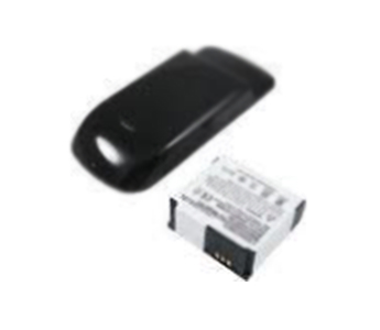 Battery charger for HTC G2 (MyTouch, Magic)