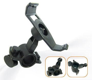 Bicycle Holder with Clip for Garmin 2xxx Series