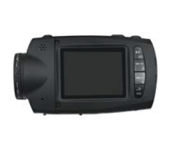 Car DVR With Waterproof Sport camera  CL-96HD