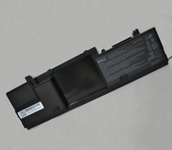 Dell Original OEM Genuine Latitude D430 D420 4 Cell Battery JG172 FG447 28 WHr