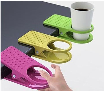 Drinklip Cup Holder AA-D003
