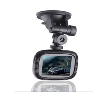 1080p Car DVR, Car Recorder