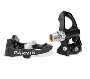 GARMIN Vector 12-15 mm thick 38 mm wide