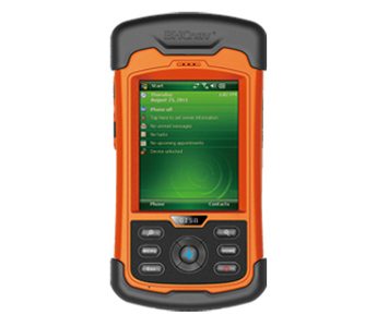 M20 GIS data collector GIS Products