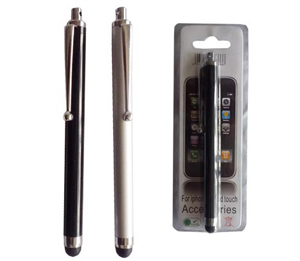 Touch Stylus for Apple iPad/iPad 2/iPhone 3G/4G