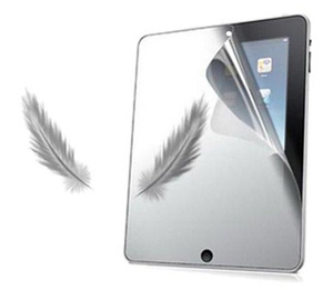Mirror Screen Protector for Apple iPad 2