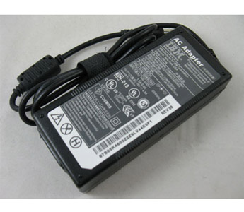 AC Adapter laptop IBM (16V/4,5A) used