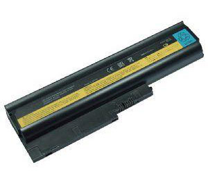 Laptop Battery 6 Cell for IBM Lenovo Thinkpad T60 T61 R60 40Y6797 40Y6799