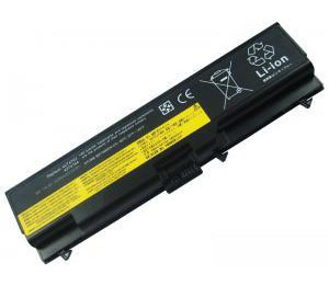 Laptop Battery 6 Cell for IBM Lenovo Thinkpad FRU 42T4755 42T4795 42T4819