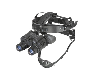Armasight N-15 Gen 2+ HD Night Vision Goggle