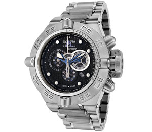 Invicta Men's 6556 Subaqua Noma IV Collection Chronograph Stainl