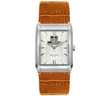 Jacques Lemans GU186B Geneve Collection Sigma Automatic Watch