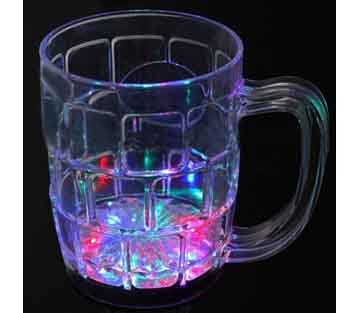 LED Ice Cup AA-4P