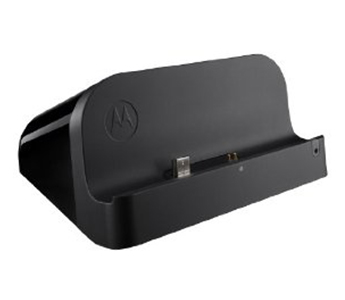 Motorola Standard Dock and Power for Motorola Xoom (Motorola Retail Packaging)