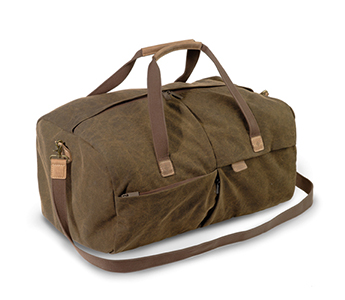 National Geographic NG A6120 Medium Duffle Bag for DSLR