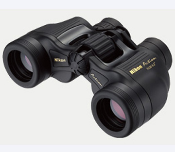 Nikon Action 7x35 Ultra-wide Binocular