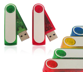 OEM Gift USB Flash Drive