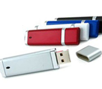 OEM USB Flash Drive TH533
