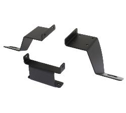 RAM Tough-Box Console Leg Kit for the Ford Excursion & F-250 to F-750 Super Duty [RAM-VC-LEG-108]