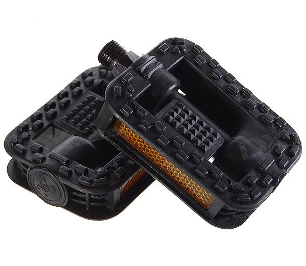 Replacement Bicycle Pedal (Pair)