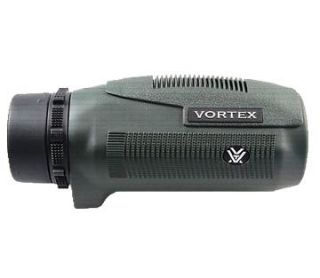 Vortex Solo 10x36mm Waterproof / Fog-Proof Tactical Armored Monocular S136
