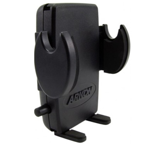 Arkon Universal Holder - Mega Grip Large PDA and Smartphone Holder