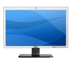 "DELL LCD ST2208WFP 22"" Wide Screen"