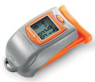 SPO Medical 903036 Check Mate Pulse Oximeter