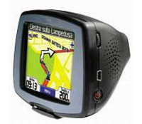 Garmin StreetPilot® C320 (Used) + Peta Indonesia
