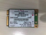 Sierra Wireless 3G Dual-Band Mc5725 PCI Express EVDO Module